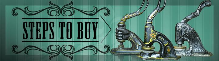 Buying_TopGraphic